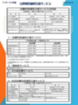 自費サービスチラシ71k.JPG