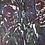 "Thumbnail: ""Insomnia"" Original 24x18 Watercolor"