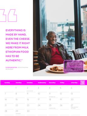9_osp_calendar_november.png