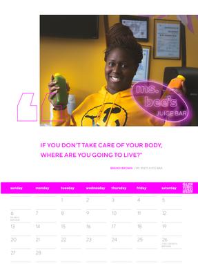 12_osp_calendar_february.png