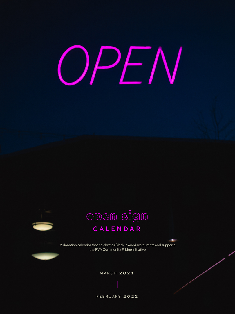 0_osp_calendar_cover_front.png