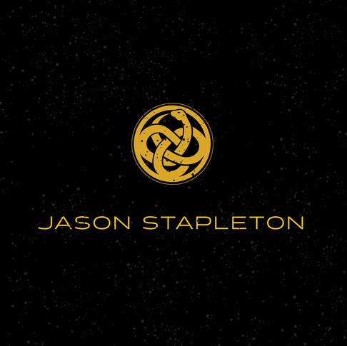 Stapleton-logo-blk-sq.jpg