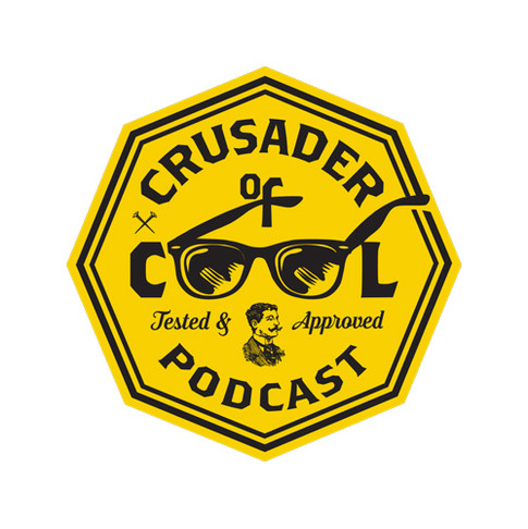 Crusader-1horse-sq-color-500.jpg