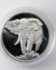 MBC-elephant-coin-1000.jpg
