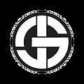 JHG-circle-logo.png