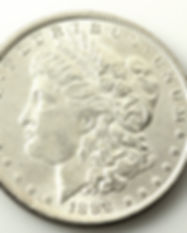 MBC-Morgan-Dollar-1000.jpg