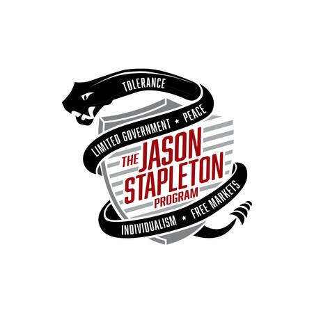 Stapleton-1horse-show-logo.jpg
