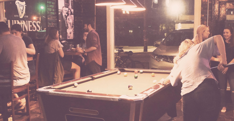 NIXON-Side-Room-Pool