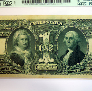 MBC-currency-10-back-1000.jpg