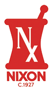 NIXON-logo-screenshot.png