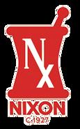 NIXON-logo-screenshot.png