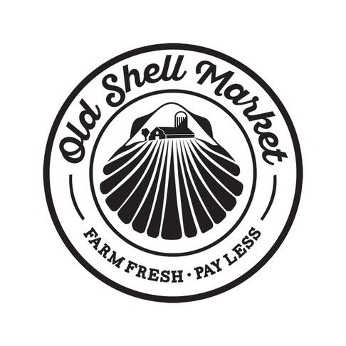 OLDSHELL-MARKET-logo-CIRCLE-BK.jpg