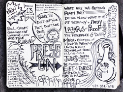 Pulpit-To-Pew-Johnny-Gwin-sabbdoodle-3-13-16