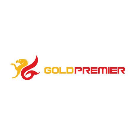 GOLD-PREMIER-logo-hor.jpg