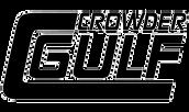 CG-Logo-lighter-no-desc-BLACK.png