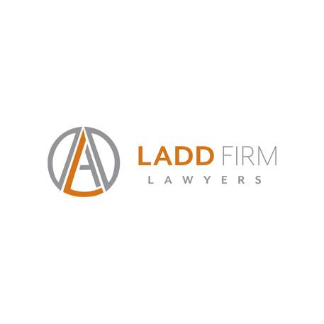LADD-logo-johnny-gwin-1000.jpg