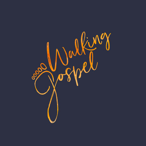 JG-WGY-color-Logo-1000x.jpg