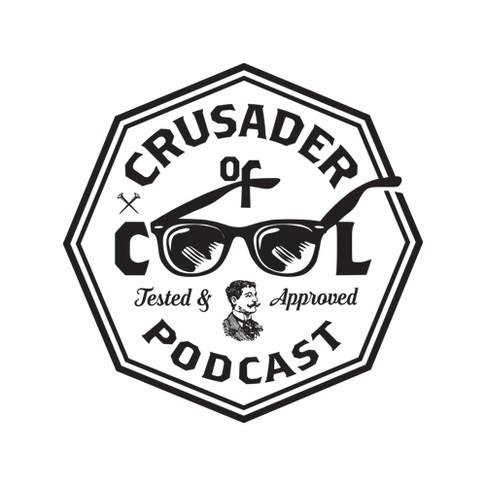 Crusader-1horse-sq-grey-500.jpg