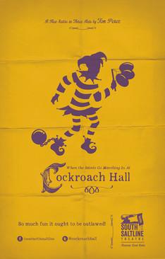 SOSL-COCKROACH-Johnny-Gwin.jpg