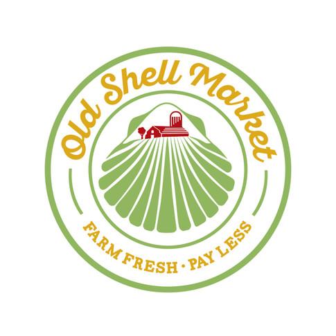 OLDSHELL-MARKET-logo-CIRCLE-FIN.jpg