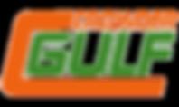 CG-Logo-lighter-no-desc.png