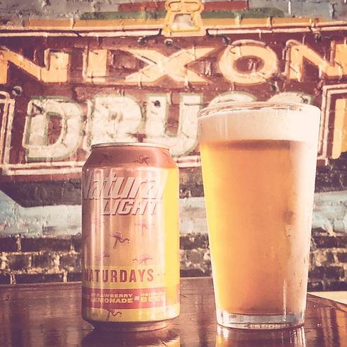 Nixons-beer-mural-opt-885-filter.jpg