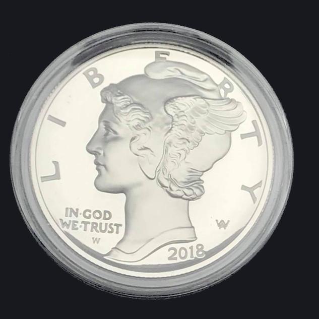MBC_palladium-coin.jpg