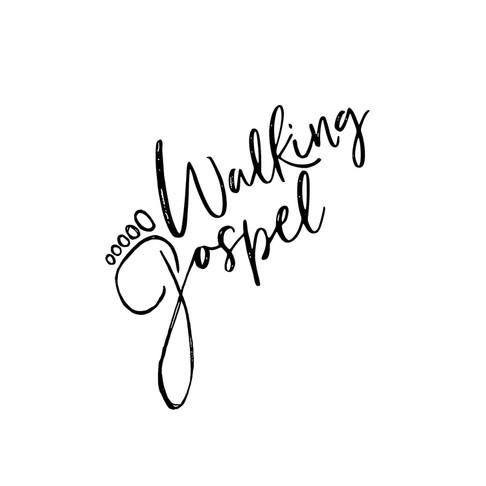 JG-WGY-color-Logo-web-BW.jpg