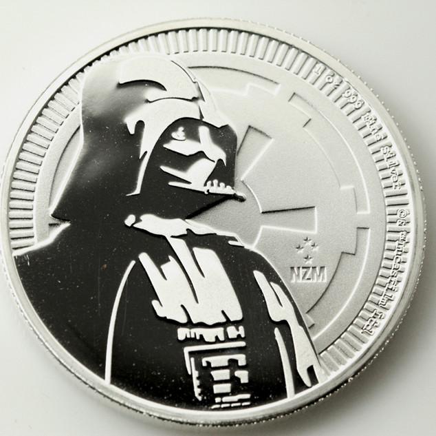MBC-Darth-Vader-1000.jpg