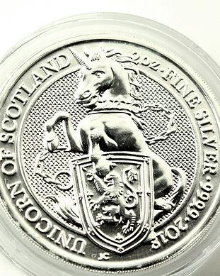 MBC-Unicorn-coin-1000.jpg
