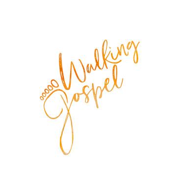JG-WGY-color-Logo-web-750.jpg