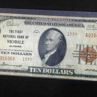 MBC-currency-10-bill-960.jpg
