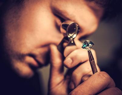 MBC-jewelry-appraisal_99616623.jpg