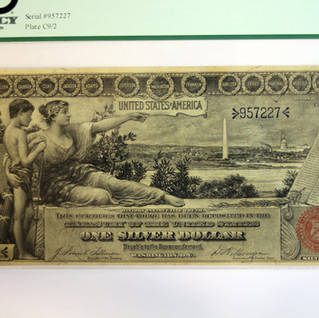 MBC-currency-US-silver-dollar-front.jpg