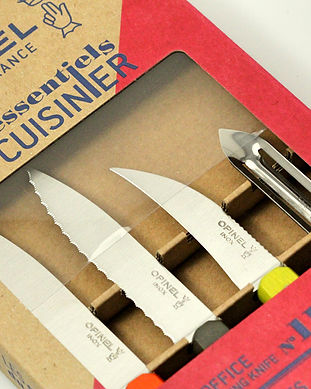 MBC-Opinel-Kitchen-Set-1000.jpg