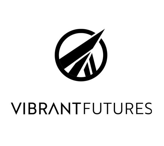 VIBRANT-1horse-stack-grey.jpg