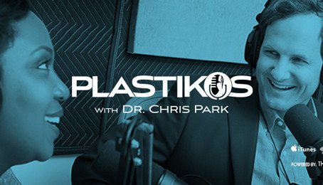 Plastikos: The Plastic Surgery Podcast Launches