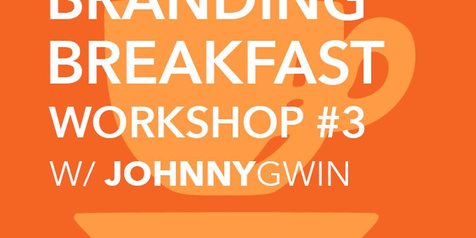 Branding Breakfast - Workshop3: Logos (1)