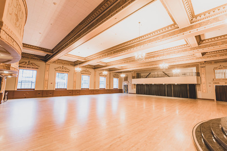 R0cean Photography-Ballroom Picture #7.j