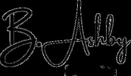 logoMock_trans.png