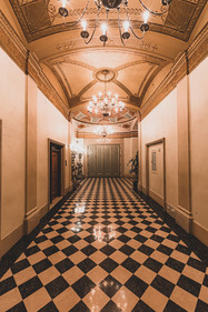 R0cean Photography-Ballroom Picture #11.