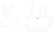 logoMock_web_white.png