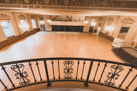 R0cean Photography-Ballroom Picture #5.j