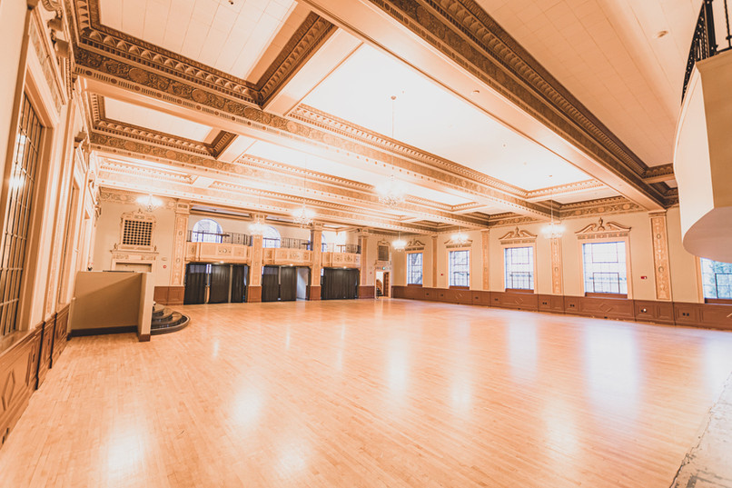 R0cean Photography-Ballroom Picture #8.j