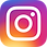 InstagramLogo-Color.png