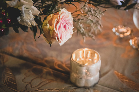 R0cean Photography-Wish Upon A Wedding P