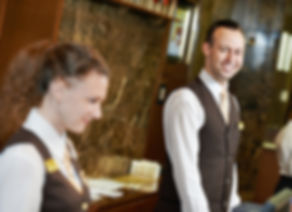 Hotel-jobs.jpg