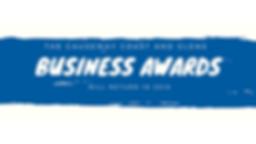 Causeway Coast and Glens Business Awards
