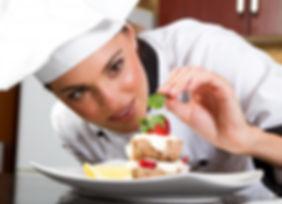 female-chef-working-on-dessert.jpg