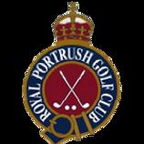 royalportrushlogo-150x150.png